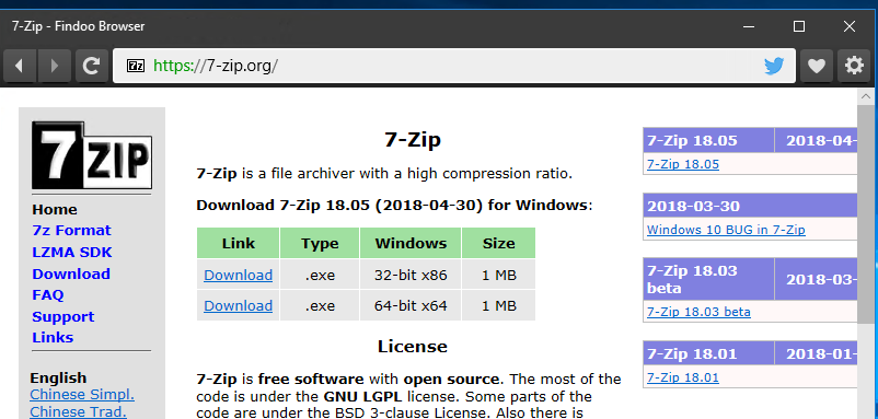 AppLocker for admins – Does it work? – Oddvar Moe's Blog